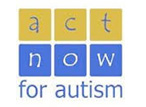 Act now for Autism