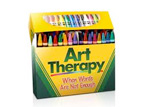 Art Therapy for Autism