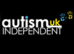 Autism UK Independent